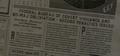 The New York Ghost - Bureau Federal de Vigilância Encoberta e Obliviação Não-Maj