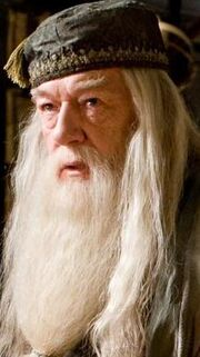 DumbledoreCropped