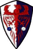 Emblème de l'équipe nationale de Quidditch d'Allemagne