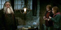 Harry-potter7-movie-screencaps.com-3302