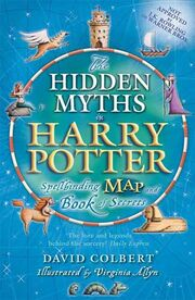 Hidden myths...