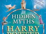 List of Harry Potter unofficial guidebooks