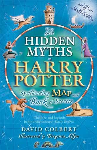 Harry Potter Books Epub