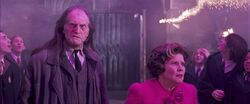 Order-of-the-phoenix-filch umbridge