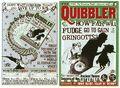 Quibbler 4.jpg