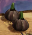 SquillBulbs.png