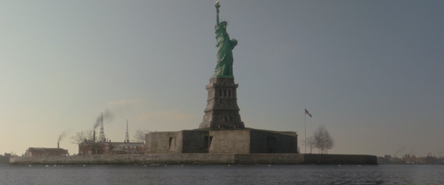 File:Statue of Liberty.png
