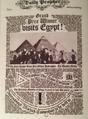 DailyProphetWeasleysEgypt.png