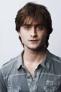 Daniel Radcliffe42