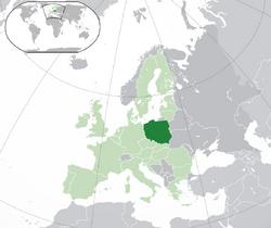 EU-Poland (1024px)