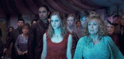Harry-potter-and-the-deathly-hallows-part-i-20100922043334092