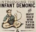 InfantDemonic.jpg