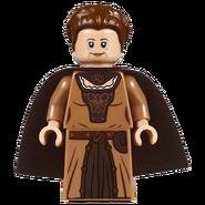 LegoHelga