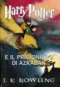 PA-Cover IT OriginalHardcover