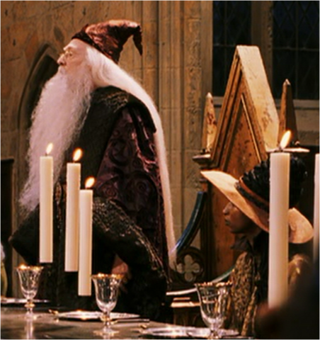 File:Sinistra and Dumbledore.png