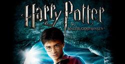 211768-HarryPotterHBP mainNOR