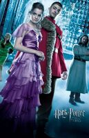 Goblet of fire poster (2)