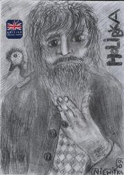 Hagrid69