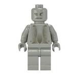 Lego Irytek