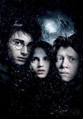 Prisoner-of-azkaban-trio