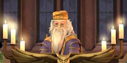 Albus-Dumbledore-featured