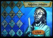 AngelinaJohnsonHolo-TCG