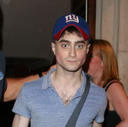 Daniel Radcliffe19
