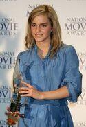 Emma Watson 09