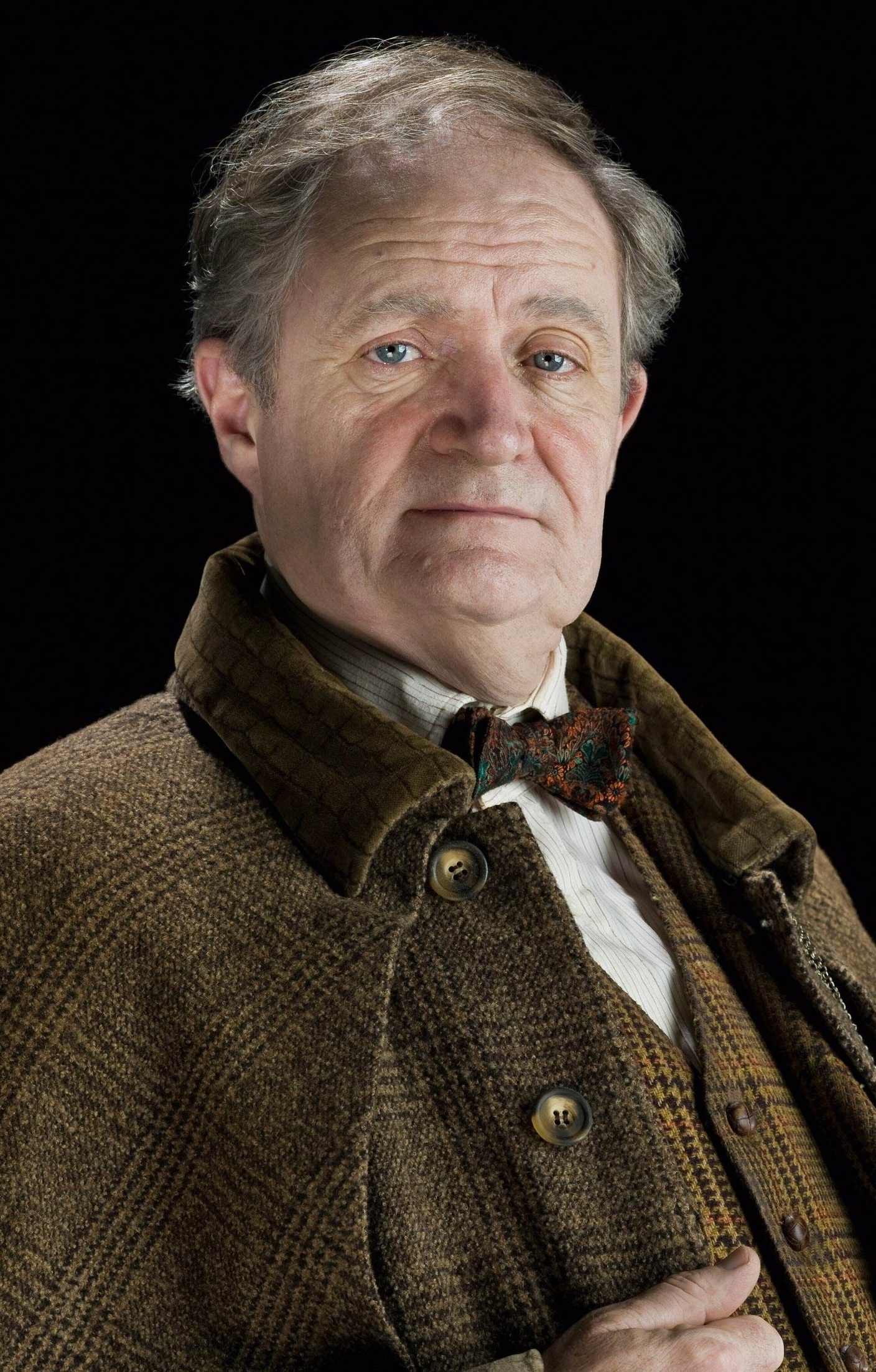 Horace Slughorn | Harry-Potter-Lexikon | FANDOM powered by Wikia