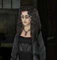 Screenshot 458(Nintendo DS).png