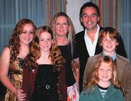 Chriscolumbusfamily