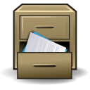 File:File-manager.png