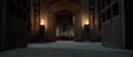 Great Hall.png