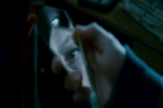 Harry potter 069