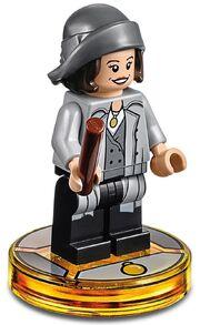 LegoDimensionsPorpentynaGoldstein