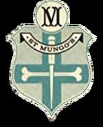 Logo Ste Mangouste
