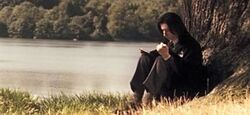 Order-of-the-phoenix-teenage Snape