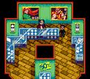 Trading Card Shop