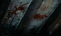 Bathilda's blood.png