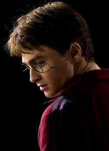 Harry Potter (EdP)