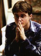 Harry Potter HBPscreenshot 5-27-09