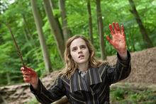 Hermione (6)