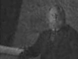 Персиваль Дамблдор