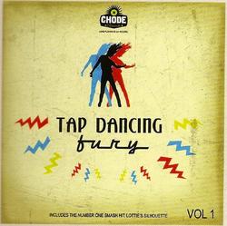 Tap Dancing Fury