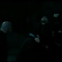 Смерть Пия Толстоватого<br />по версии <a href=