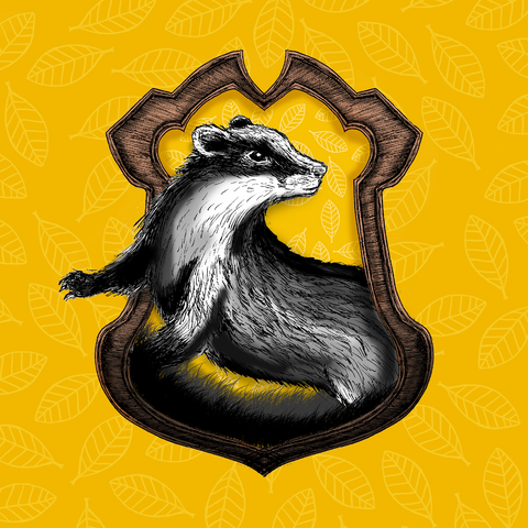 File:Hufflepuff pottermore.png