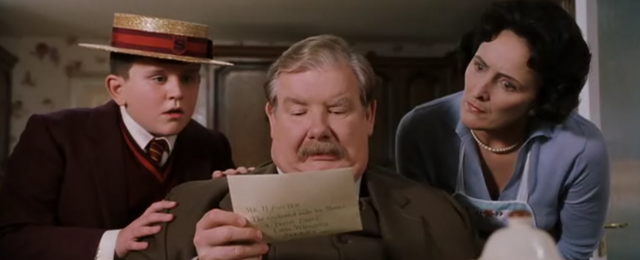 File:Vernon Dudley Sees Harry's Hogwarts Acceptance Letter.png