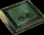 Advanced Rune Translation WU