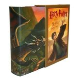 Deathly Hallows Deluxe USA
