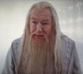 Dumbledore in KC.png